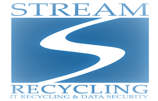 Picture of Stream Recycling