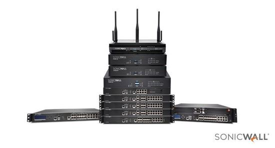 Picture of SonicWall