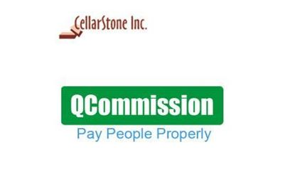 Picture of QCommission