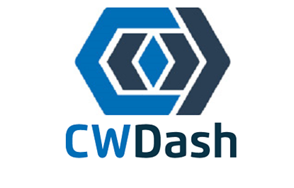 Picture of CW Dash: The Simple, Light & Free Dashboard for ConnectWise Manage