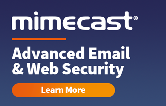 Picture of Mimecast