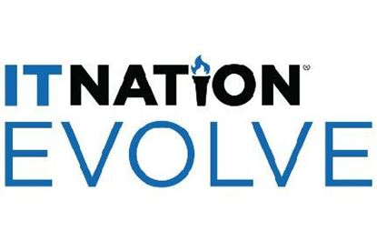 Picture of IT Nation Evolve