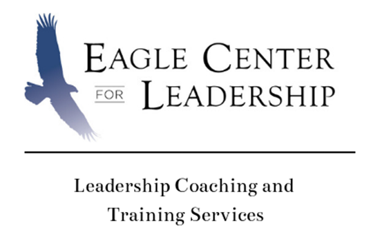 Picture of Eagle Consulting - Leadership Coaching and Training