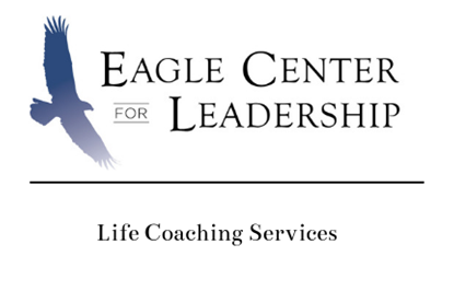 Picture of Eagle Consulting - Life Coaching