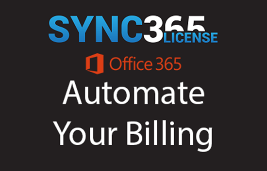 Picture of Sync 365 License