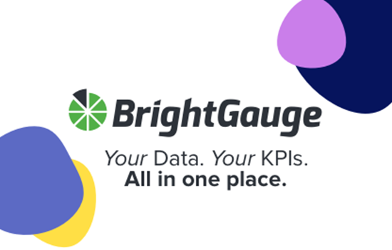 BrightGauge - ConnectWise Marketplace