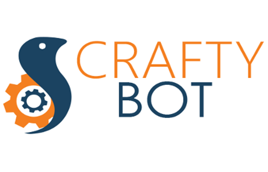 Picture of Craftybot - Slackbot for ConnectWise Manage