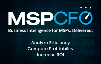 Picture of MSPCFO