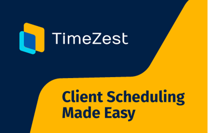 Picture of TimeZest