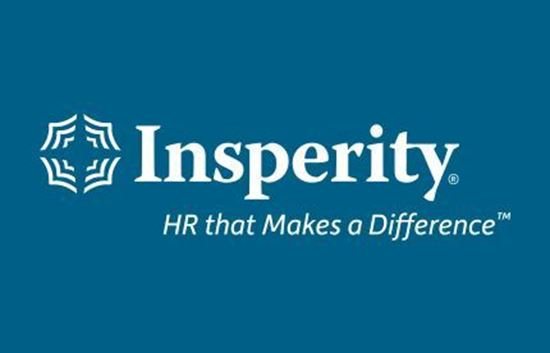 Picture of Insperity HR solutions