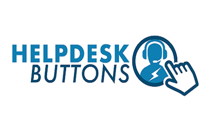 Picture of Helpdesk Buttons