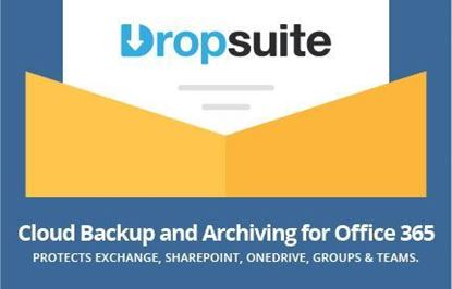 Picture of Dropsuite