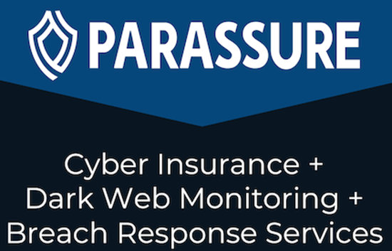 Picture of Parassure Cyber + Insurance