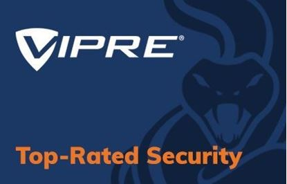 Picture of VIPRE Endpoint  & Email Security