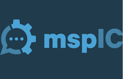 Picture of mspIC