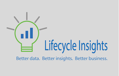 Picture of Lifecycle Insights