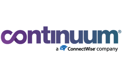 Picture of Continuum