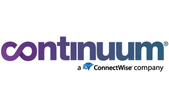 Picture of Continuum