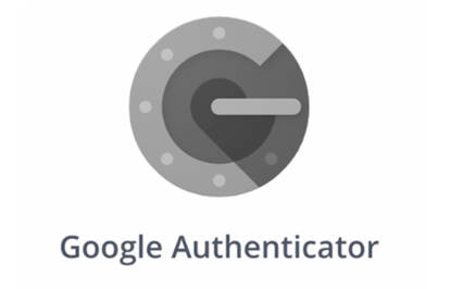 Picture of Google Authenticator