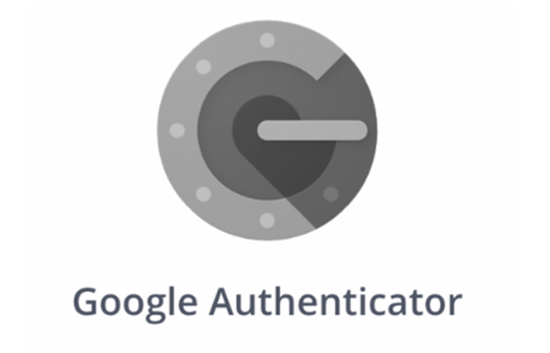Google Authenticator - ConnectWise Marketplace