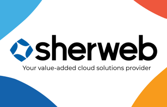 Picture of Sherweb Partner Portal