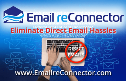 Picture of Email reConnector