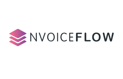 Picture of NvoiceFlow