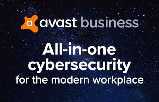 Picture of Avast Business