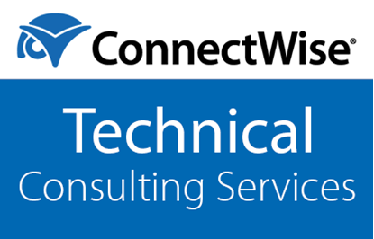 Picture of ConnectWise Technical Services