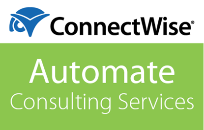 Picture of ConnectWise Automate Consulting