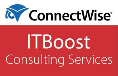 Picture of ITBoost Consulting