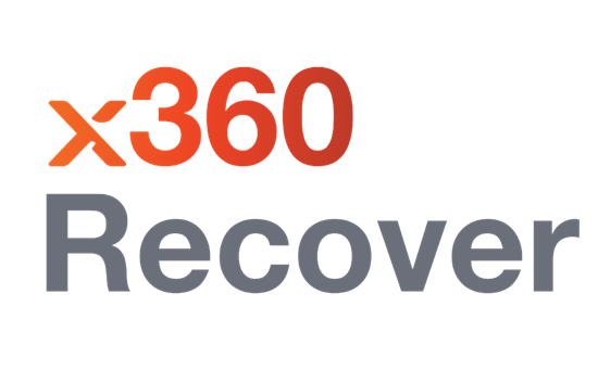 Picture of x360Recover by Axcient