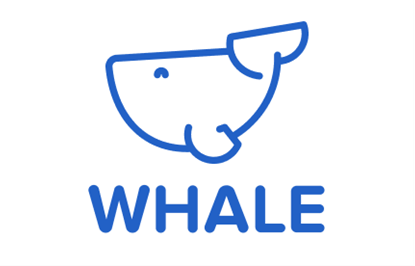 Picture of Whale - SOP training solution