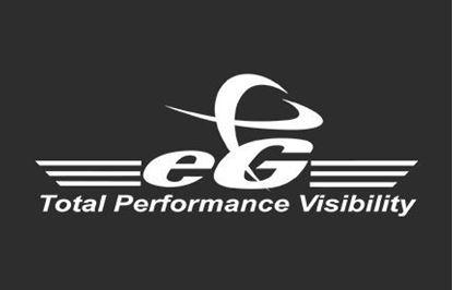 Picture of eG Enterprise
