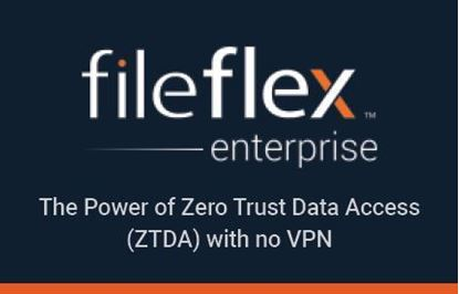 Picture of FileFlex Enterprise