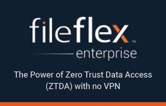 Picture of FileFlex Enterprise