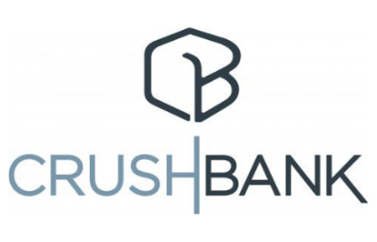 Picture of CrushBank