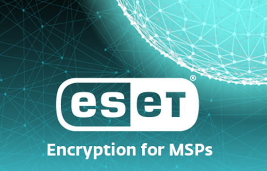 Picture of ESET Endpoint Encryption