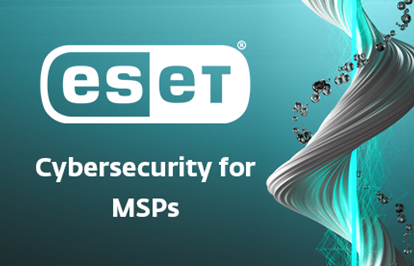 Picture of ESET Security
