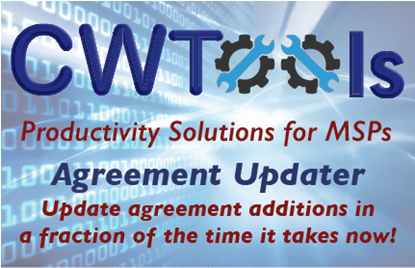 Picture of CWTools Agreement Updater