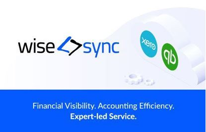 Picture of Wise-Sync