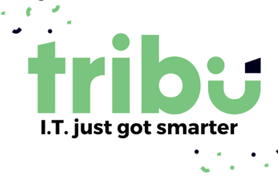 Picture of tribu