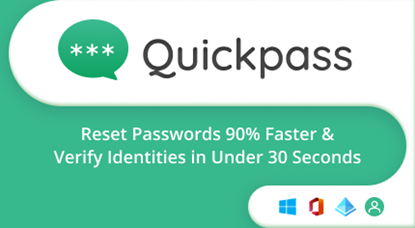Picture of Quickpass