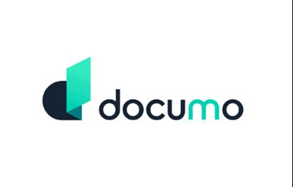 Picture of Documo