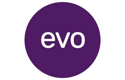 Picture of Evo Security
