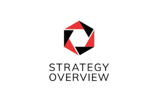 Picture of Strategy Overview