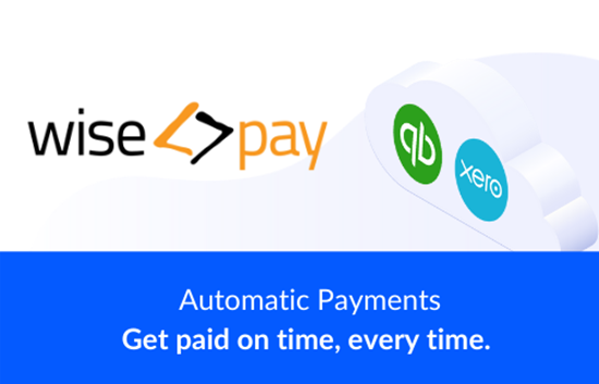 Picture of Wise-Pay