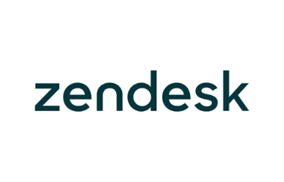 Picture of Zendesk