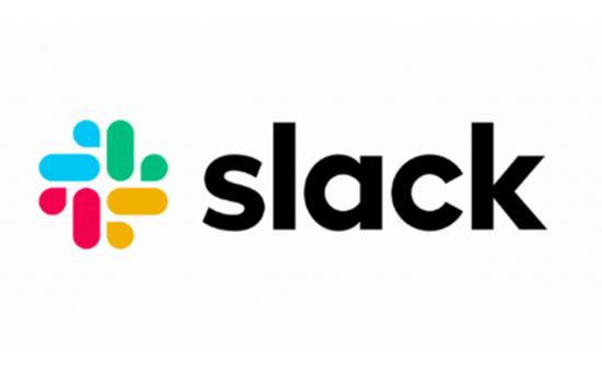Picture of Slack