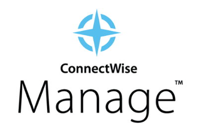 Picture of ConnectWise Manage